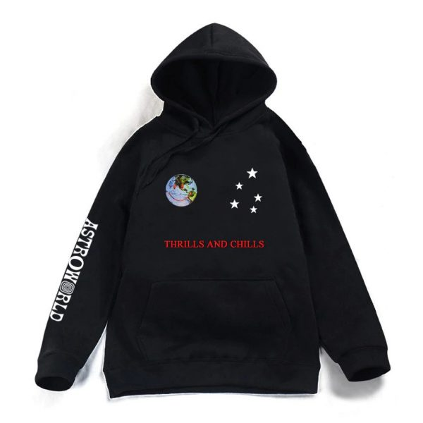 Astroworld-Thrills-and-Chills-hoodie