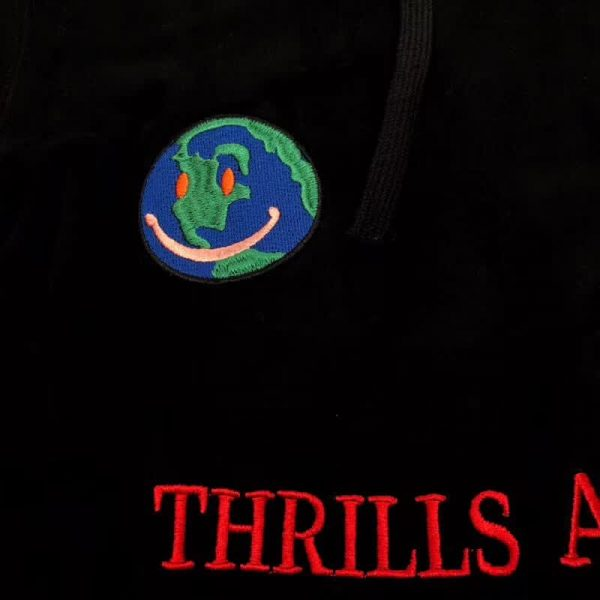 Astroworld-Thrills-and-Chills-hoodie-print2