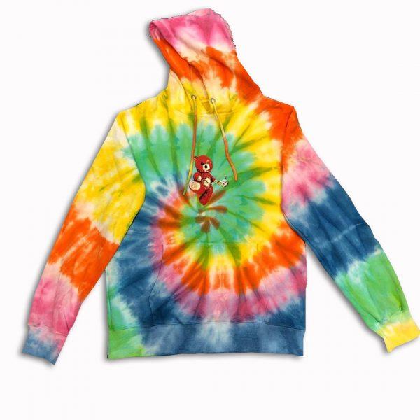 Astroworld-stylish-hoodie-print