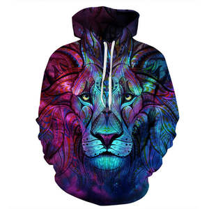 hoodies Men Women Sweatshirt 3D Singer Eminem Print Jacket Coat Pullover Tops