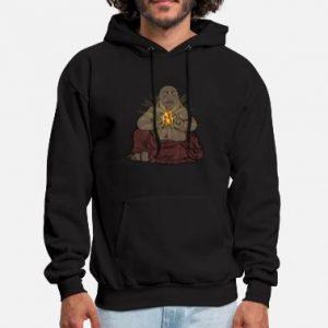 nirvana-mens-hoodie