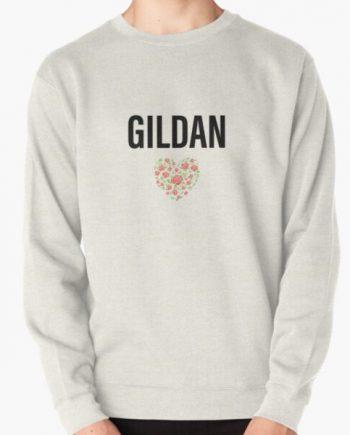 Gildan Sweatshirts & Hoodies