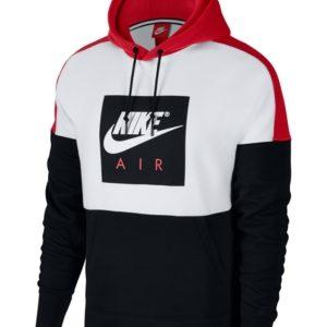 Nike Air Men's Hoodies