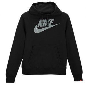 Nike Men's Hoodies