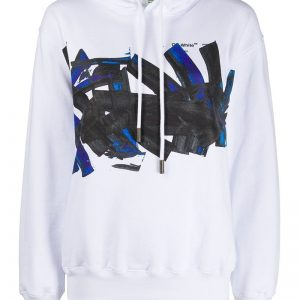 Perfect Off White Hoodies