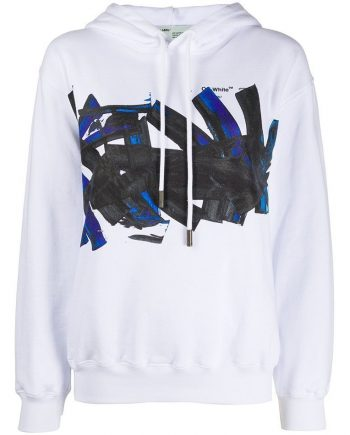 Perfect Off White Hoodies For Men/Woman