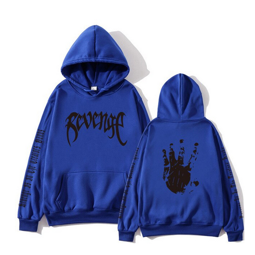 Dropship Newest 3D Print Hoodies Men/women
