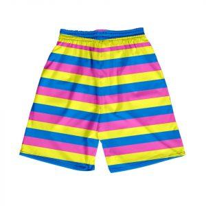 tyler-the-creator-beach-shorts-3d-breathable-pants
