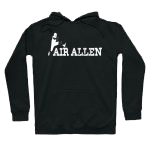 Air-Allen-Hoodies-150x150