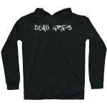 Death-grips-Hoodie-1-150x150